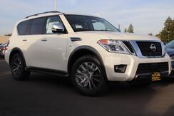 2020_Nissan_ARMADA_Sport Utility_ Roseville CA