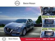 2020 Nissan Altima 2.5 S Greenvale NY
