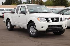 2020_Nissan_FRONTIER_King Cab_ Roseville CA