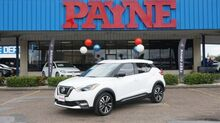 2020_Nissan_Kicks_SR_ Mission TX