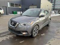2020 Nissan Kicks SV | HTD SEATS | B-UP CAMERA | *GREAT DEAL*