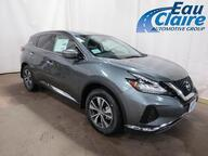 2020 Nissan Murano AWD S Eau Claire WI