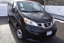 2020 Nissan NV200 S Chicago IL
