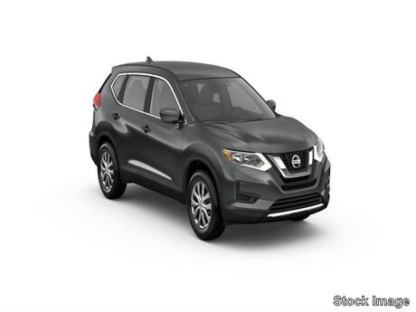 2020 Nissan Rogue S AWD Duluth MN