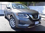 2020 Nissan Rogue S Chicago IL