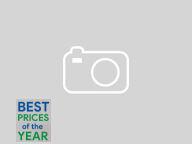 2020 Nissan Rogue S Rome GA