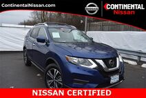 2020 Nissan Rogue SV Chicago IL
