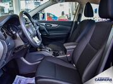 2020 Nissan Rogue Sport S Arecibo PR