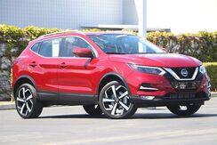 2020_Nissan_Rogue Sport_SL_ Salinas CA