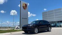 2020_Porsche_Cayenne__ Lebanon MO, Ozark MO, Marshfield MO, Joplin MO