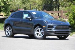 2020_Porsche_Macan_Base_ California