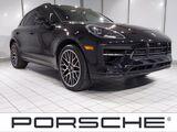 2020 Porsche Macan GTS Newark DE