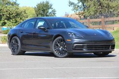 2020_Porsche_Panamera_Base_ California
