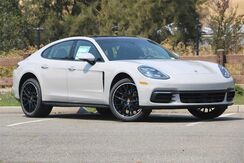 2020_Porsche_Panamera_Edition_ California