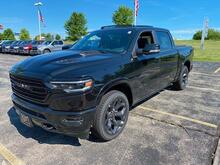 2020_RAM_1500_Limited_ Milwaukee and Slinger WI