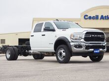 2020_RAM_CHASSIS__  TX