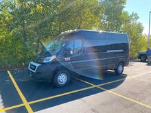 2020_RAM_ProMaster Cargo_159 WB High Roof Cargo_ Milwaukee and Slinger WI