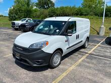 2020_RAM_ProMaster City__ Milwaukee and Slinger WI