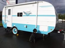 2020_RIVERSIDE_RETRO 169_TRAVEL TRAILER_ Roseburg OR
