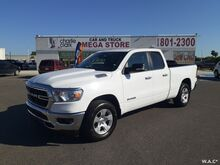 2020_Ram_1500_Big Horn/Lone Star_ Harlingen TX