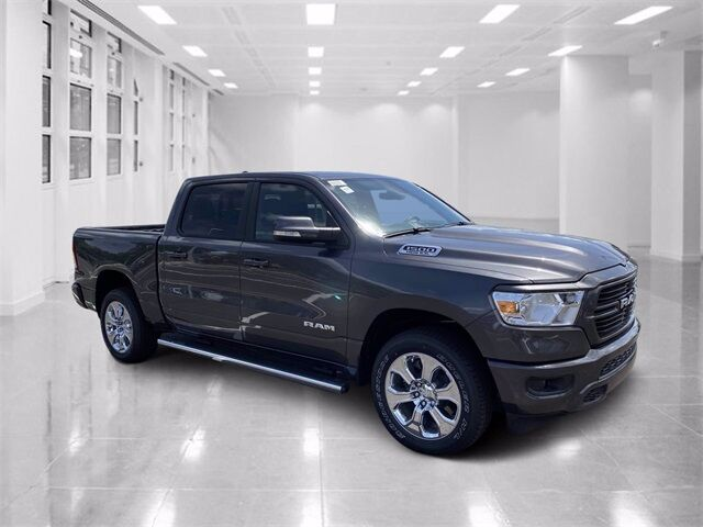 2020 Ram 1500 Big Horn/Lone Star Winter Haven FL