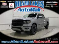 2020 Ram 1500 Big Horn/Lone Star Miami Lakes FL