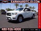 2020 Ram 1500 Big Horn Phoenix AZ