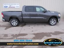 2020_Ram_1500_Big Horn_ Watertown SD
