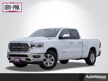 2020_Ram_1500_Laramie_ Houston TX