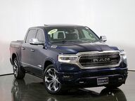2020 Ram 1500 Limited Chicago IL