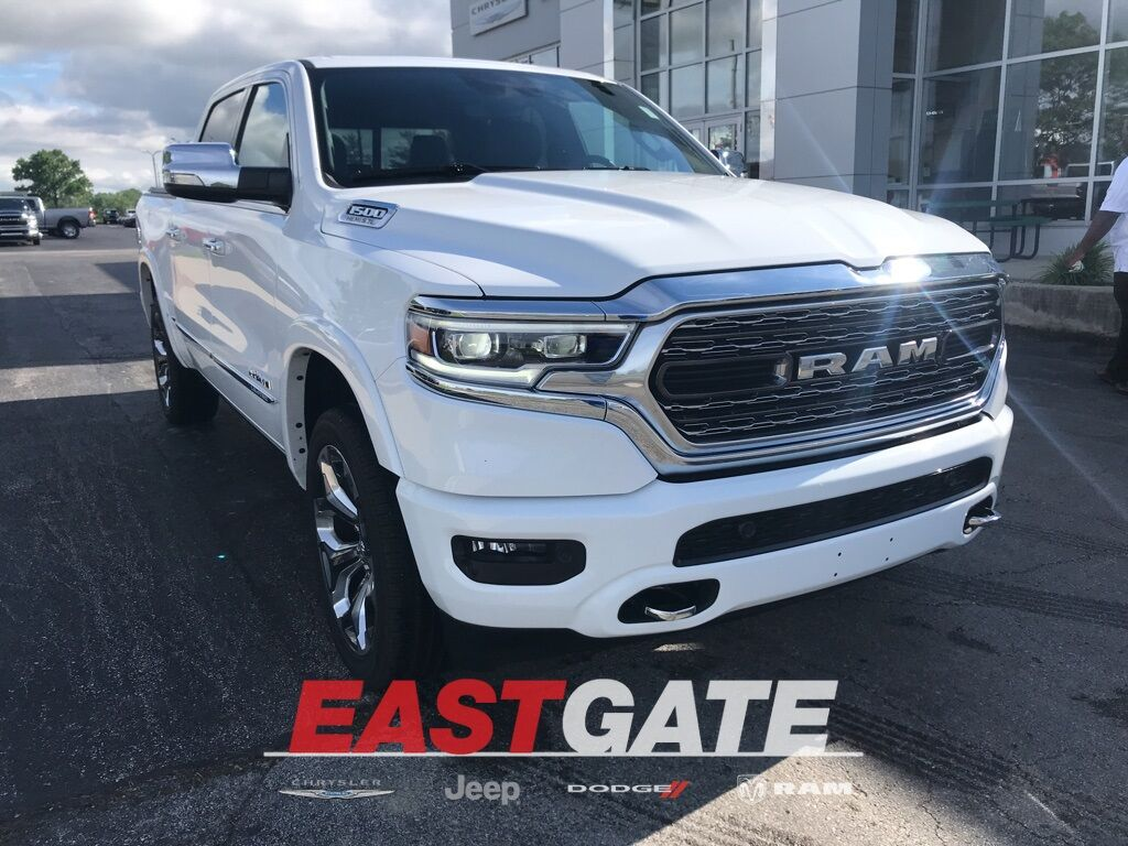 2020 Ram 1500 Limited Indianapolis IN
