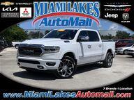 2020 Ram 1500 Limited Miami Lakes FL