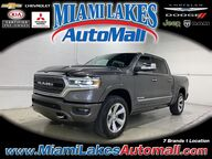 2020 Ram 1500 Limited Miami Lakes FL