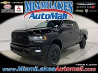 2020 Ram 2500 Limited Miami Lakes FL