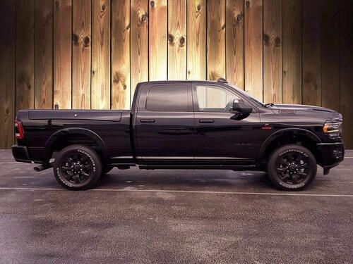 2020 Ram 2500 Limited Tampa FL