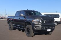 2020 Ram 2500 Power Wagon Grand Junction CO