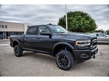 2020_Ram_2500_Power Wagon_ Pampa TX