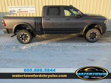2020_Ram_2500_Power Wagon_ Watertown SD