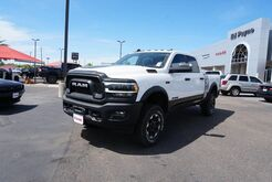 2020_Ram_2500_Power Wagon_ Weslaco TX