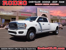 2020_Ram_3500_LIMITED CREW CAB 4X4 8' BOX_ Phoenix AZ