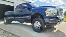 2020_Ram_3500_Limited_ Georgetown KY