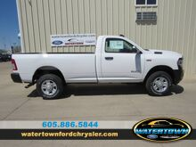 2020_Ram_3500_Tradesman_ Watertown SD