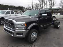 2020_Ram_4500 Chassis Cab_Limited_ Clinton AR