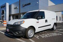 2020_Ram_ProMaster City Cargo Van_Tradesman_  TX