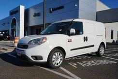 2020_Ram_ProMaster City Cargo Van_Tradesman SLT_  TX