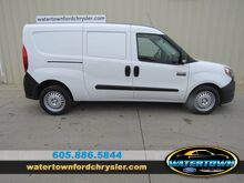 2020_Ram_ProMaster City Cargo Van_Tradesman_ Watertown SD