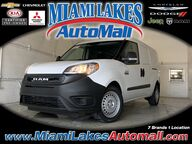 2020 Ram ProMaster City Tradesman Miami Lakes FL