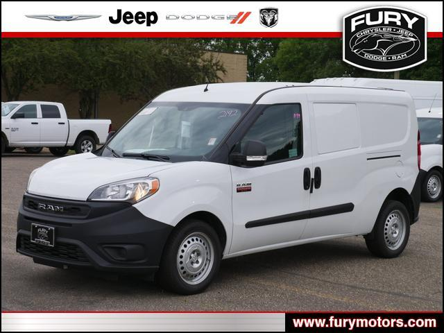 2020 Ram ProMaster City Wagon -X9 Lake Elmo MN