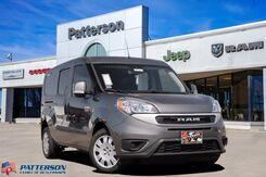 2020_Ram_ProMaster City Wagon_SLT_ Wichita Falls TX