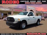 2020 Ram Ram 1500 Classic Tradesman Phoenix AZ